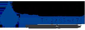 Berggrens VVS ApS Logo